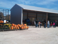 Cedarburg Family Farm